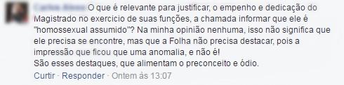 facebook18.1