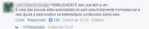 facebook2.1