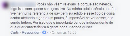 facebook6.1