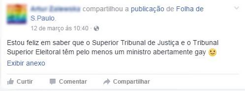 facebookcompartilhamento2.1